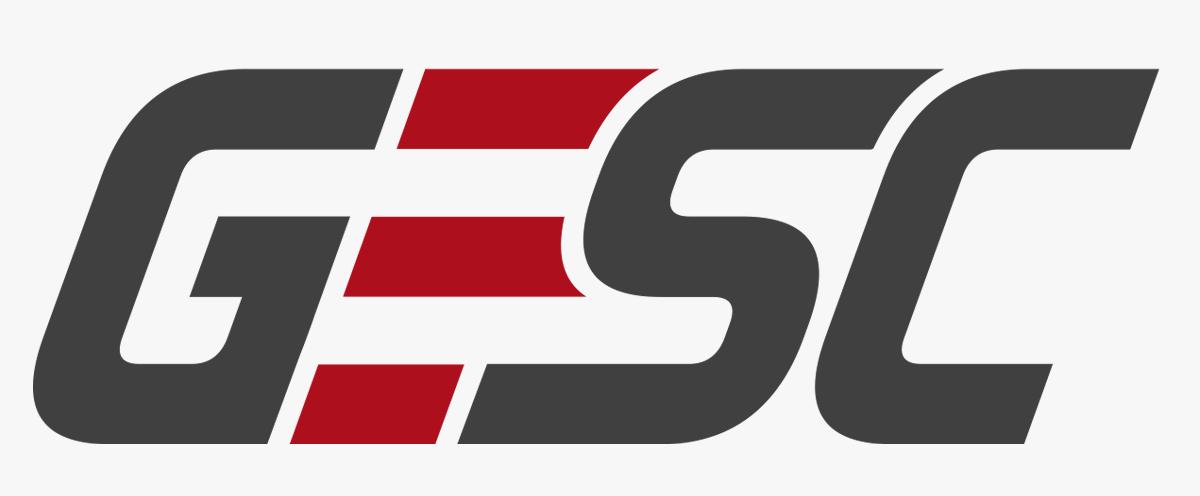GESC Championship